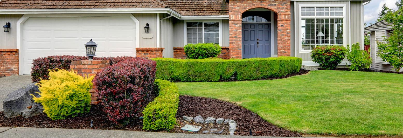 Team Sports Turf Lawn Care and Landscaping in West Caldwell, NJ banner