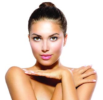 Facial & body rejuvenation and anti-aging procedures