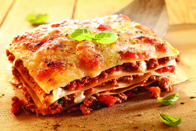 casa italia, brothers pizza, casa italia pizza, pizza, pasta, west grove, Lincoln university, delivery, take out