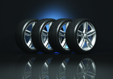 tire services & sales ford of port richey florida