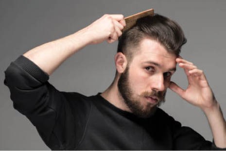 men's hair stylist near me, barber shop prices, barber shop names