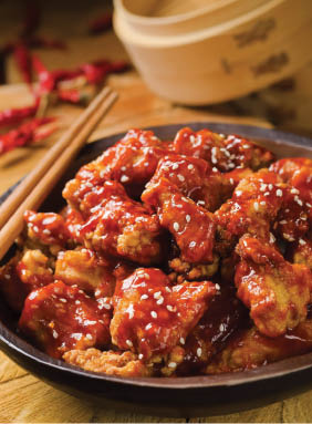 yeungs lotus express, lotus express, Chinese, franklin mills, food near me, chinese valpak, general tso chicken, chicken, rice, lo mein, teriyaki