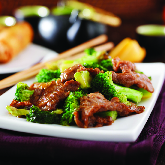 mandarin house coupons, printable coupons,