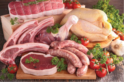 save on groceries grocery coupons low cost meats fresh meats fresh spices