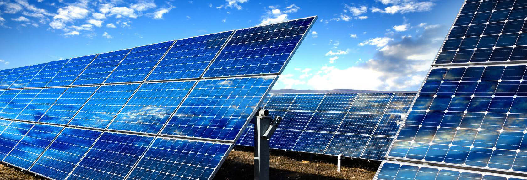 Geothermal Energy Options can install residential solar panels in you Hudson Valley home