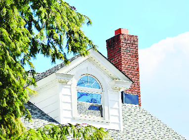 best chimney repair near me, best chimney cleaning near me, best masonry repair near me, best dryer vent cleaning near me