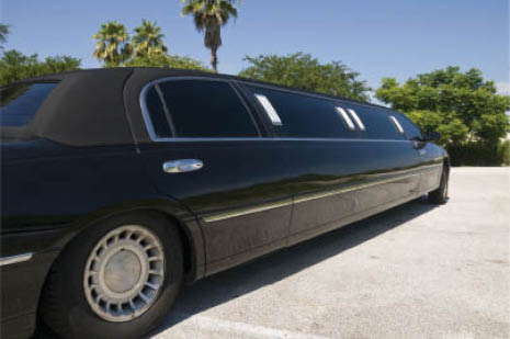 K International Limo Bergen County Passaic County New Jersey Limo Rides New Jersey Car Service NJ Car Service to Newark Airport Car Service to JFK Car Service to EWR