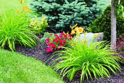 Supergreen Landscaping Will Be More Than Happy To Give You The Service That You Really Need.