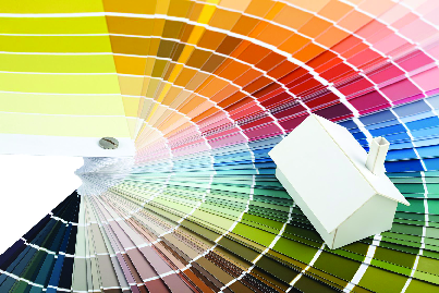 exterior house painting coupons near me interior house painting coupons near me