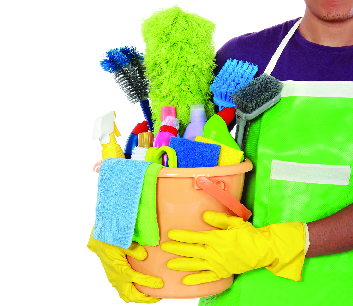 green maid service coupons near me non toxic maid service coupons near me green housecleaning coupons near me