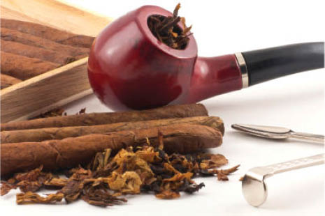 tobacco convenience & cell phone repair in baltimore, Rosedale, white marsh, md tobacco