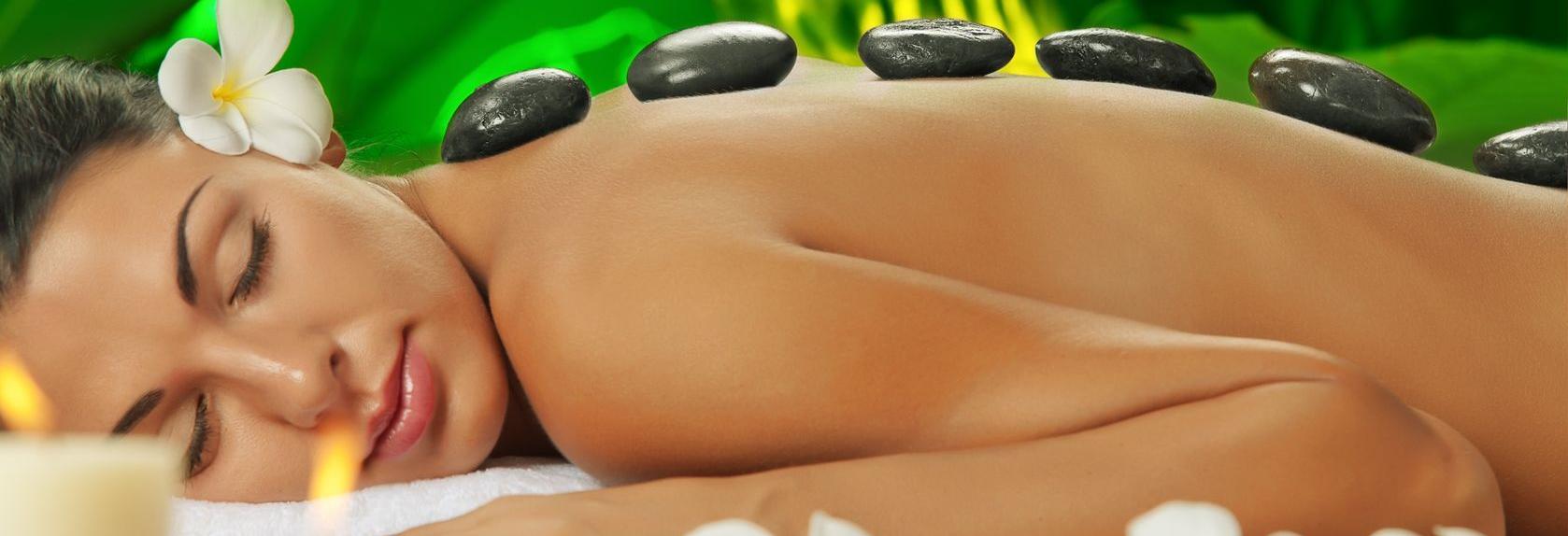 esoe massage elm grove wi banner