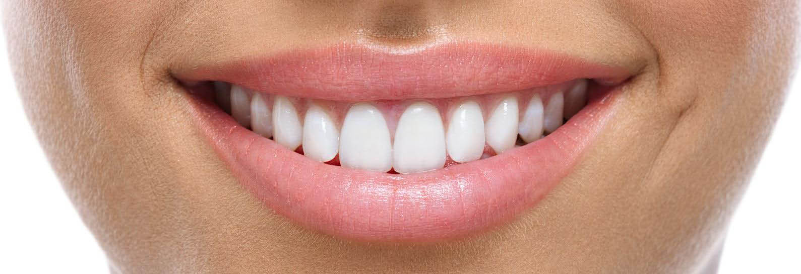 Dentist Toledo Ohio whitening braces dentures