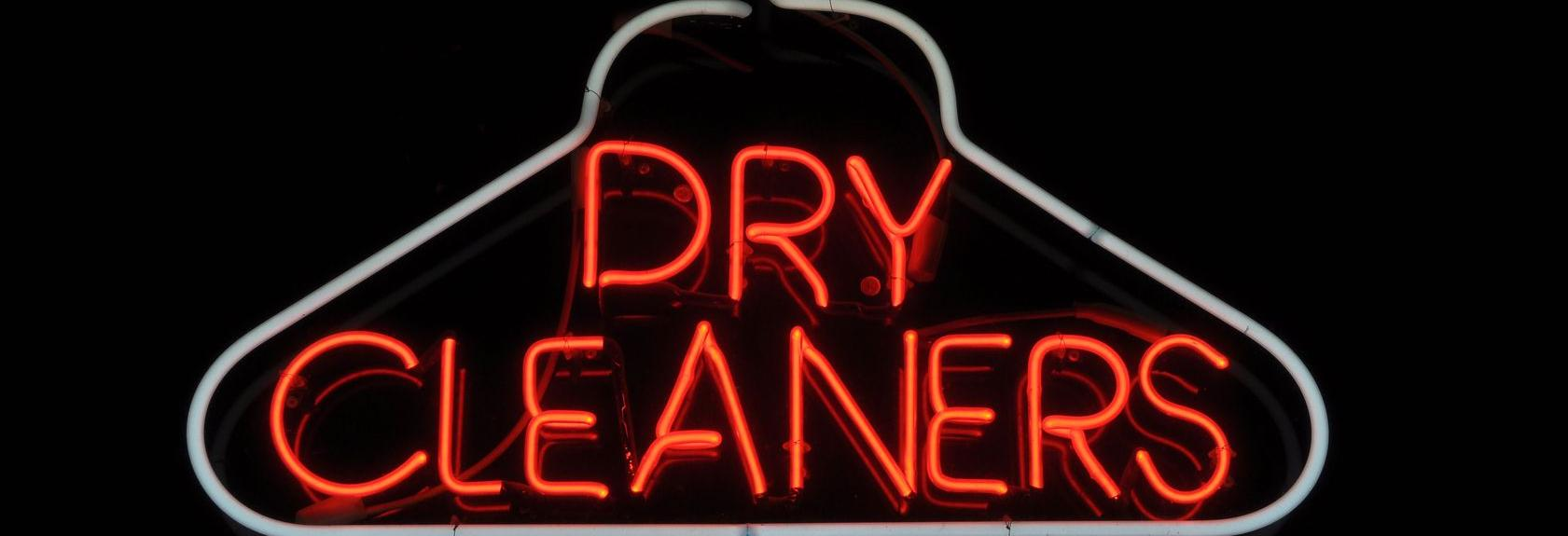 clean and cut cleaners tustin ca dry cleaning coupons near me