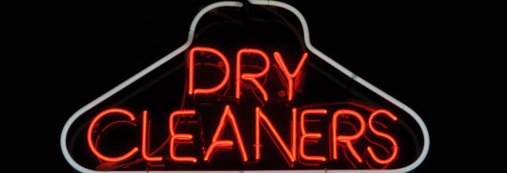 ford cleaners in laguna niguel, ca dry cleaning coupons near me