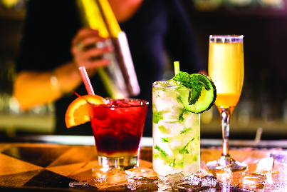 good specials for restaurants, good happy hour places, happy hour, happy hour lunch specials