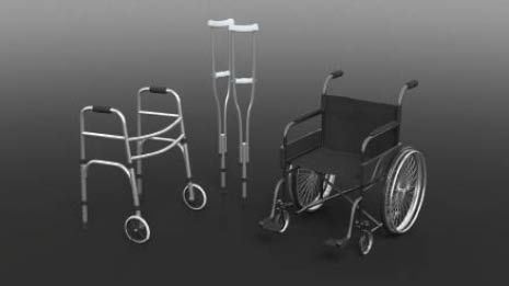 wheelchairs in costa mesa, ca walkers in Costa Mesa, ca crutches in costa mesa, ca
