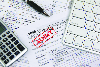 Taxes, Professionals, Accounting, Accountants, Bookkeeping, Tax Service