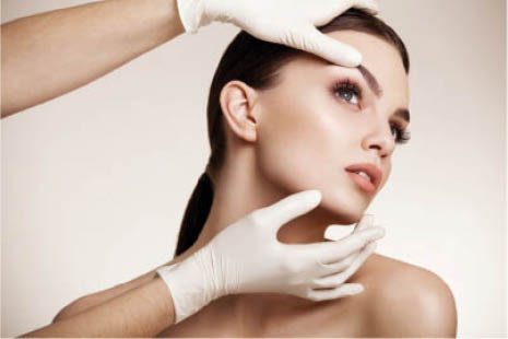 botox injections for face wrinkles, botox collagen, botox facial injections, topical botox, botox fillers,