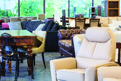 We recondition leather chairs, sofas, arm chairs and dining chairs