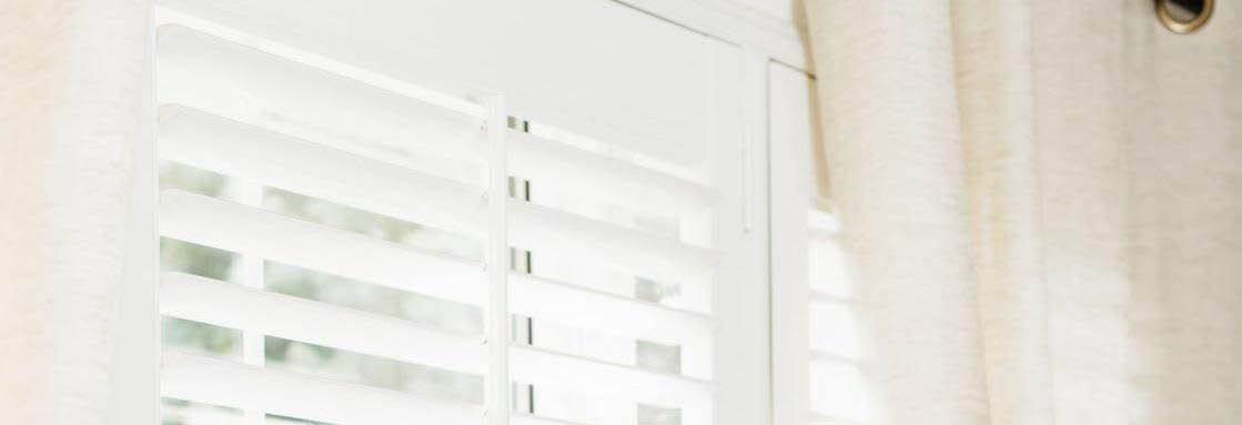 horizontal blinds by aerolux