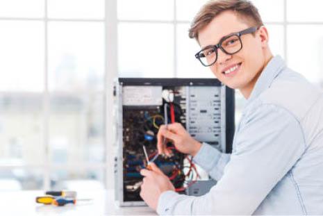 computers, web hosting, computer repair, computer maintenance, sales, cyber security