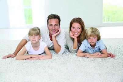 carpet, flooring, shop at home, home improvement