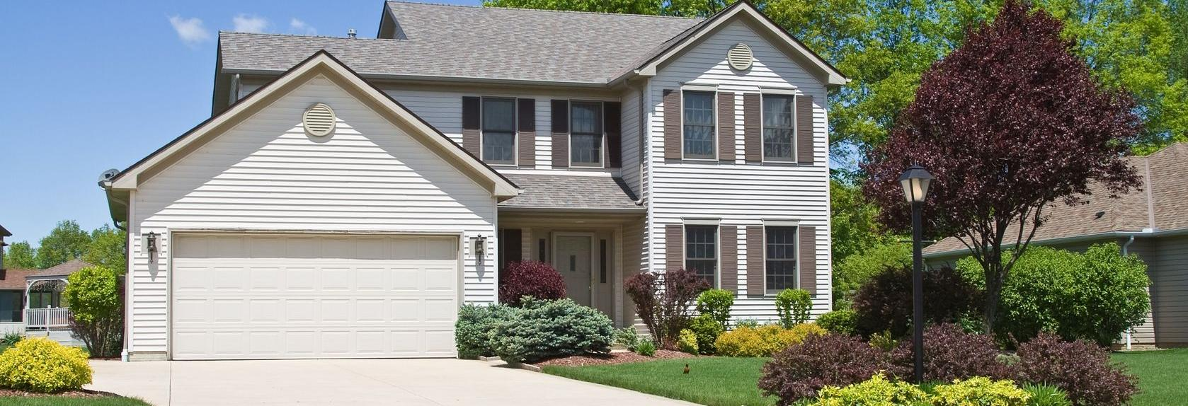 Valley Property Maintenance in Pleasant Valley, NY banner