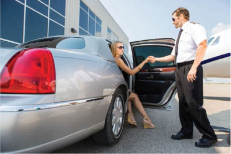 wedding limo New Jersey limo ride New York cheap limo rentals Bergen County Cadillac Limos Bergen County Cadillac limousine New Jersey affordable limo service NJ limo rental prices Bergen County limo1 NJ