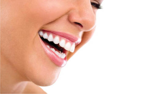 dentist finder, dental aligners, cheap braces for adults, see through braces,