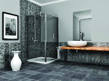 bathroom remodel atascadero ca