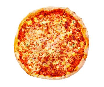 best pizza selden ny