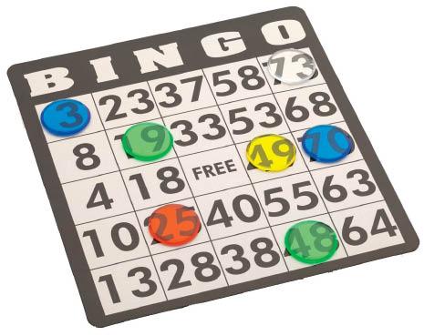 bingo fundraiser east side youth center