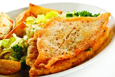 daily specials top sirloin chicken skillet