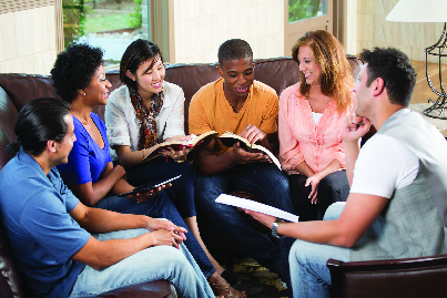 adult learning program near me learn to read and write near me
