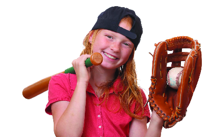softball & baseball accessories