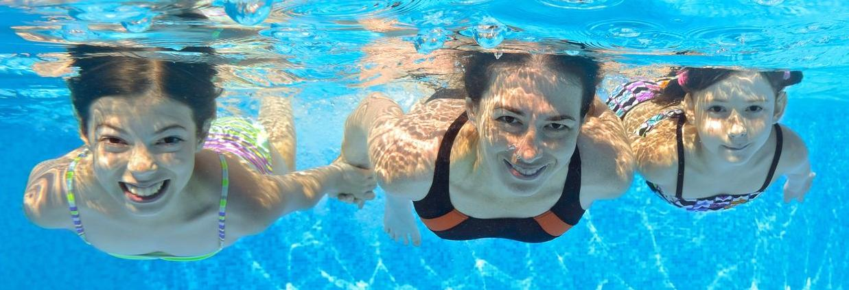 Pool Troopers Greater Tampa Bay area Tampa Pool Cleaning Service