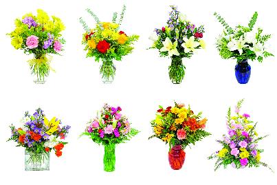 florist near me florist coupons floral coupns