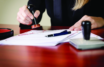 notary public near me mail services near me