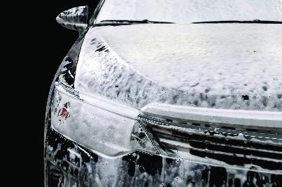 jacksonville car wash