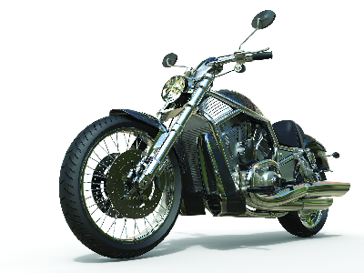 ga motorcycle insurance