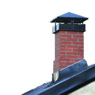 best chimney sweep, masonry repair, chimney repair and cleaning near me