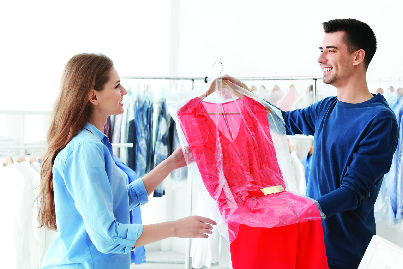 dry cleaning coupons near me dress cleaning near me