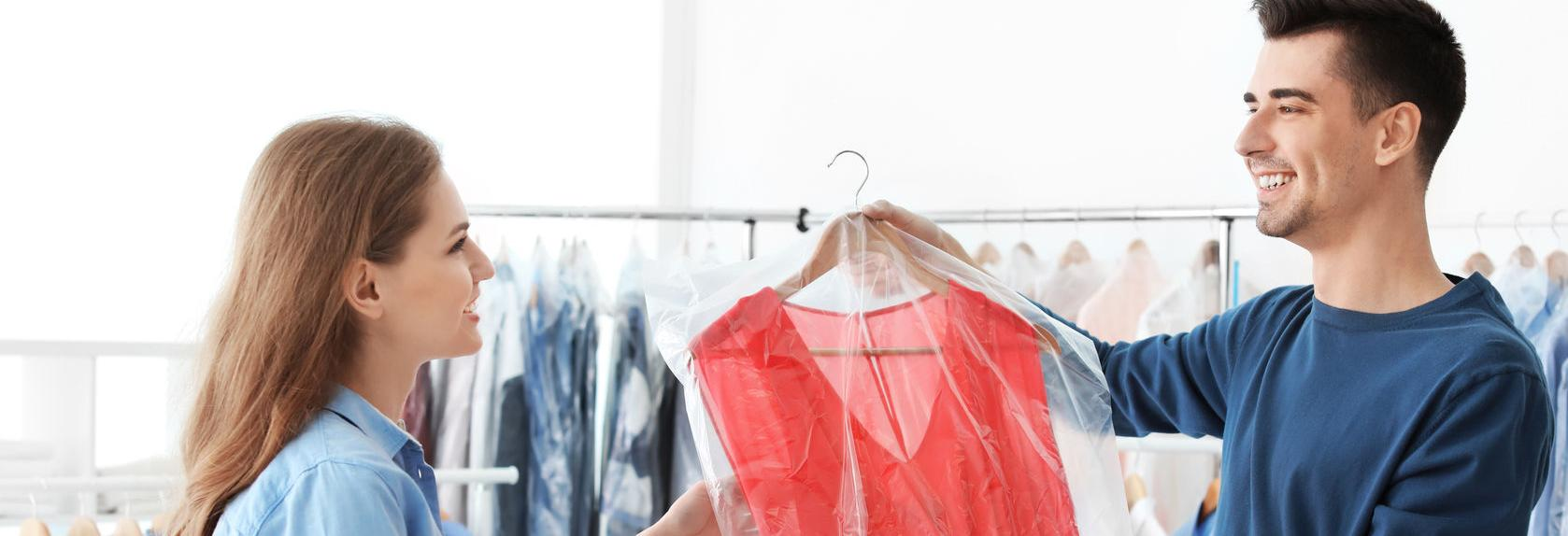 Newport ridge cleaners Newport beach ca dry cleaning coupons near me