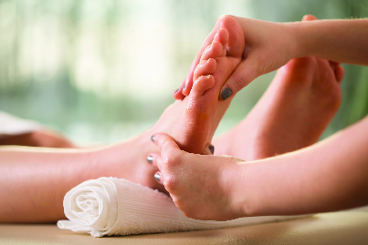 foot massage coupons near me