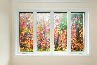 replacement windows baltimore