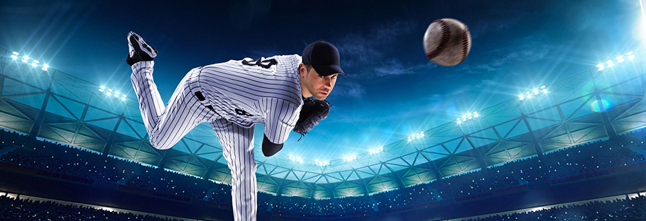 FITTEAM Ball Park of the Palm Beaches banner