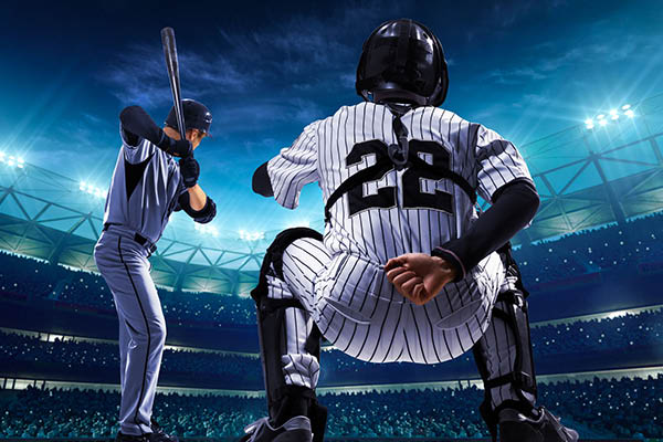 Catch all the Spring Training action at FITTEAM Ball Park of the Palm Beaches