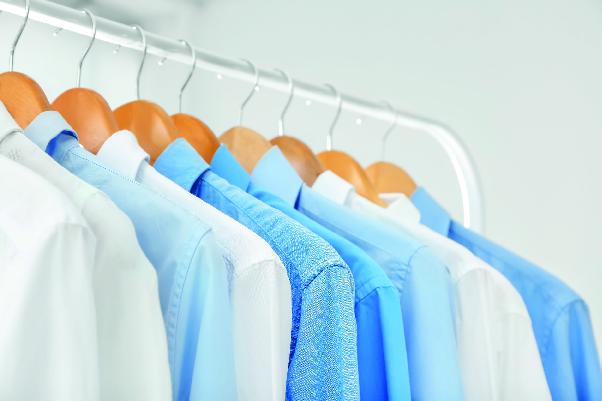 laundry services santa maria