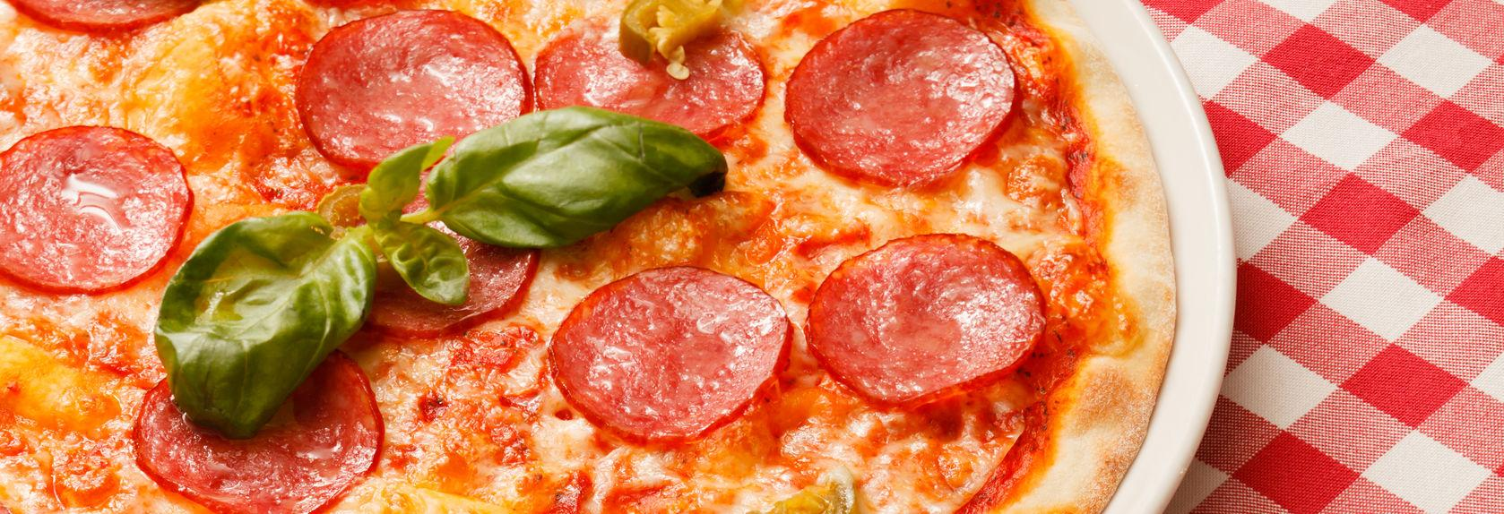 Pizza near me, best pizza, pizza coupons, valpak coupons, wings, west chester pizza, pizza deals